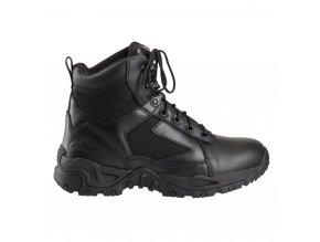 Boty HELIKON Sentinel Mid Boots