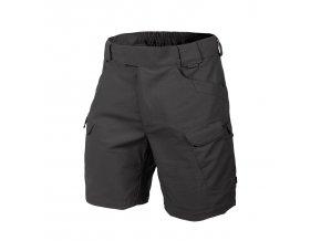"""Kraťasy HELIKON Urban Tactical Shorts 8,5"""""""