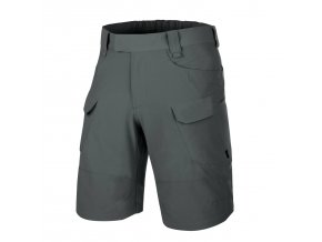 Kraťasy HELIKON Outdoor Tactical Shorts Lite 11""