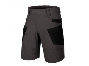 "Kraťasy HELIKON Outdoor Tactical Shorts Lite 11"""