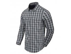 Košile HELIKON Covert Concealed Carry