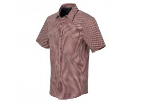 Košile HELIKON Covert Concealed Carry Short Sleeve