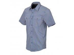 Košile HELIKON Covert Concealed Carry Short Sleeve