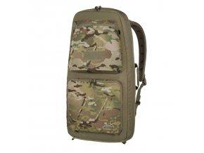 Batoh na zbraň HELIKON SBR Carrying Bag