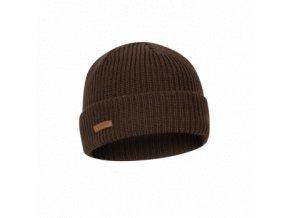 Vlněná čepice HELIKON Wanderer Cap