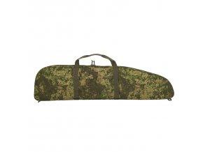 Pouzdro na zbraň HELIKON Basic Rifle Case