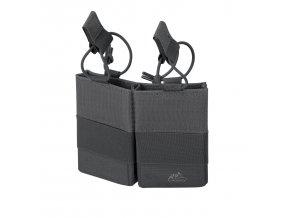Sumky na zásobník HELIKON Competition Double Rifle Insert