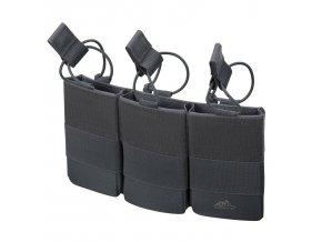 Sumky na zásobník HELIKON Competition Triple Carbine Insert