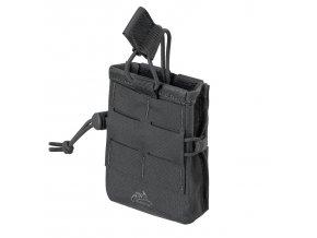 Sumka na zásobník HELIKON Competition Rapid Carbine Pouch