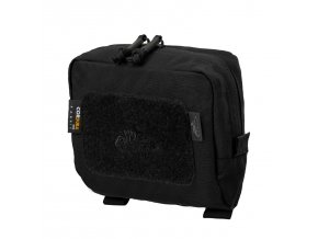 Sumka HELIKON Competition Utility Pouch