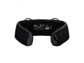 Nosný opasek HELIKON Competition Modular Belt Sleeve