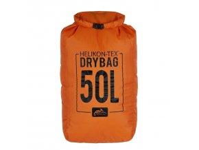 Voděodolný vak HELIKON Arid Dry Sack Medium