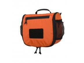 Toaletní taška HELIKON Travel Toiletry Bag