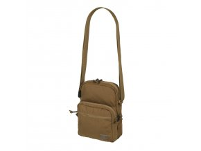Brašna HELIKON EDC Compact Shoulder Bag