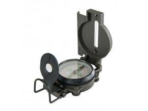 Kompas HELIKON Ranger Mk2 AL