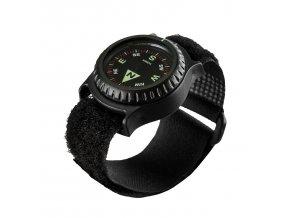 Kompas na zápěstí HELIKON Wrist Compass T25