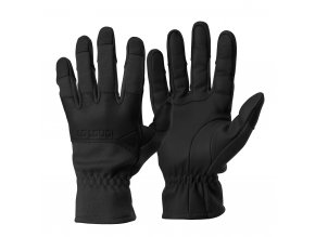 Rukavice DIRECT ACTION Crocodile FR Gloves Long (Nomex)