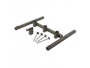 Skládací stojan HELIKON Foldable Metal Stand