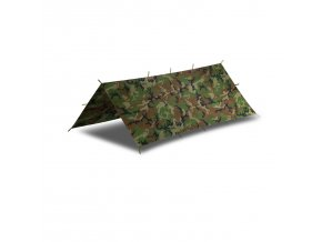 Celta HELIKON Supertarp Small