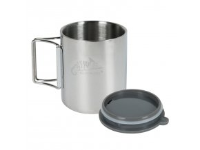 Termo hrnek HELIKON Thermo Cup