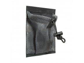 Velcro kapsa TASMANIAN TIGER Modular Collector S VL Mesh Bag