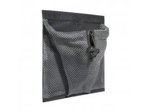 Velcro kapsa TASMANIAN TIGER Modular Collector M VL Mesh Bag