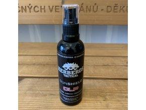 Čistící olej GUNSHIELD™ CLP® 100 ml mechanický rozprašovač
