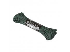 Paracord ATWOOD ROPE Tactical 275 Cord (33 m)