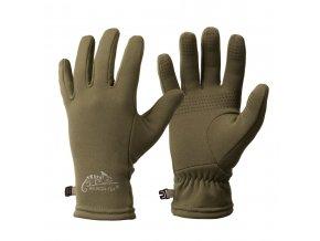 Zimní rukavice HELIKON Trekker Outback
