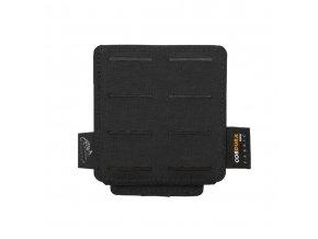 Opaskový adaptér HELIKON BMA Belt MOLLE Adapter 2