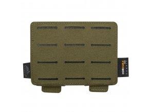 Opaskový adaptér HELIKON BMA Belt MOLLE Adapter 3