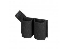 Velcro úchyty HELIKON Double Elastic Insert