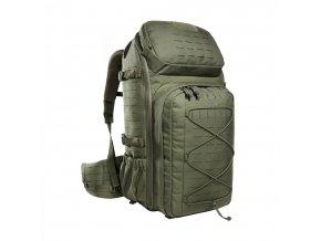 Batoh TASMANIAN TIGER Modular Trooper Pack
