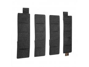 Velcro adaptér TASMANIAN TIGER SGL MOLLE Adapter Set VL