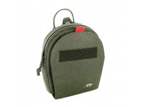 Pouzdro na defibrilátor TASMANIAN TIGER HS AED Pouch