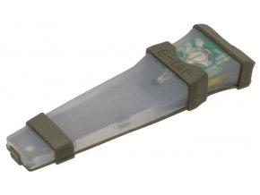 Poziční identifikační světlo 101 INC E-Lite