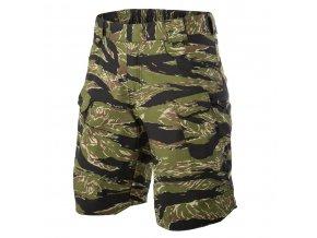"""Kraťasy HELIKON Urban Tactical Shorts 11"""""""