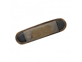Podložka k popruhu TASMANIAN TIGER Shoulder Pad 50mm