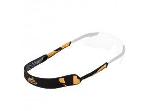 Pojistný pásek k brýlím HELIKON Neoprene Eyewear Retainer
