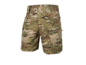 """Kraťasy HELIKON Urban Tactical Shorts FLEX 8.5"""""""