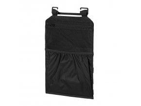 Panel do batohu HELIKON Backpack Panel Insert
