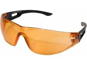 Balistické brýle EDGE TACTICAL Dragon Fire