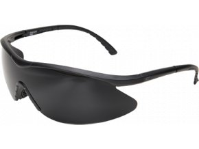 Balistické brýle EDGE TACTICAL Fastlink