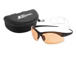 Balistické brýle EDGE TACTICAL Sharp Set