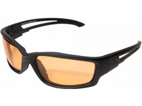 Balistické brýle EDGE TACTICAL Blade Runner