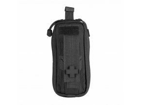 Medic sumka 5.11 Tactical 3.6 Med Kit - Black