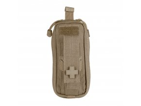 Medic sumka 5.11 Tactical 3.6 Med Kit - Sandstone