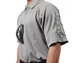 Polo triko BLACKHAWK Performance Polo Shirt