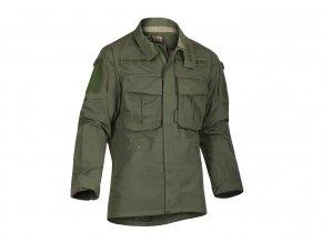 Blůza CLAWGEAR STALKER MK.III Shirt - Olive Drab
