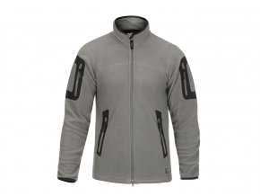 Fleecová bunda CLAWGEAR Aviceda Fleece Jacket - Solid Rock